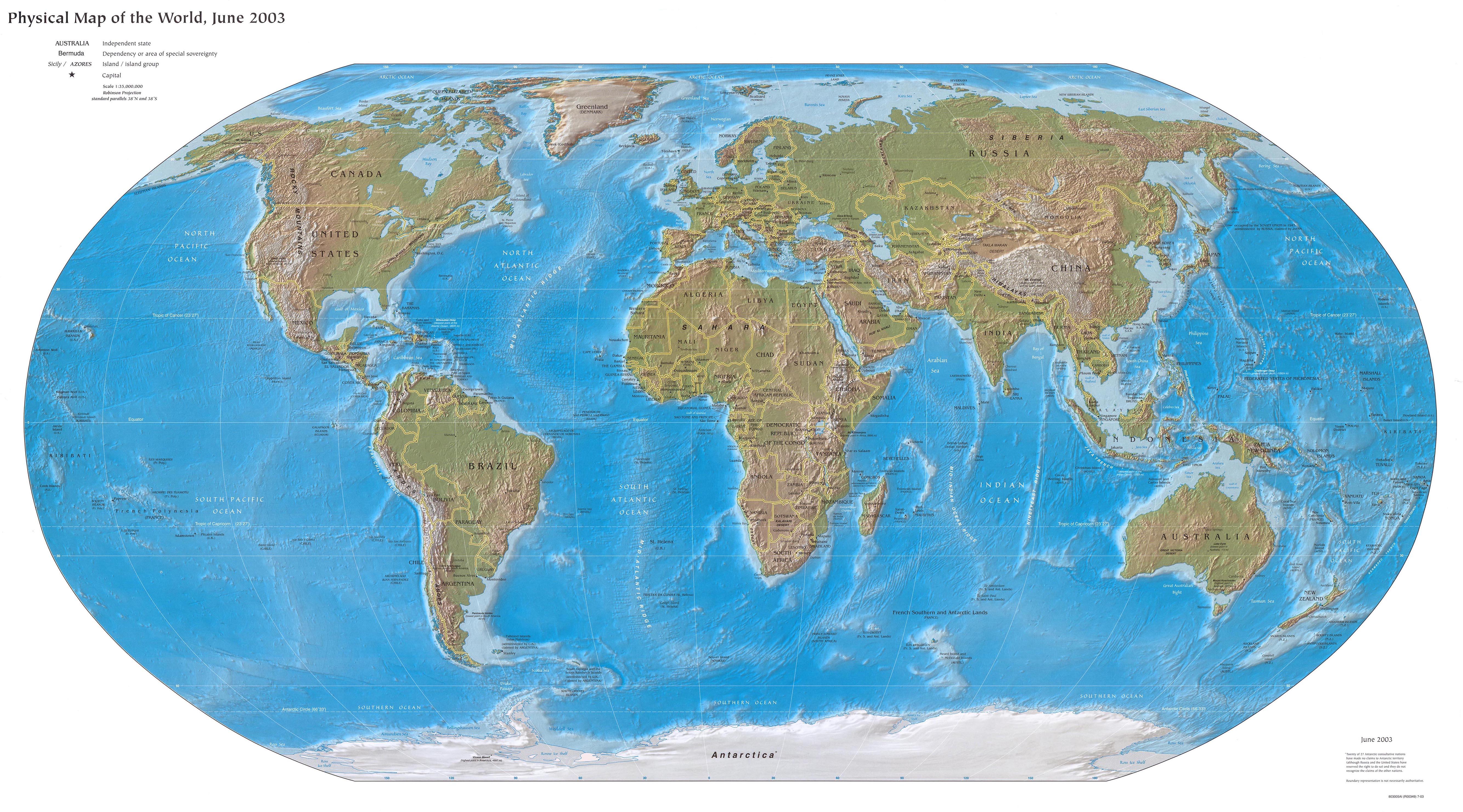 Mapa-Fisico-del-Mundo-2003-32
