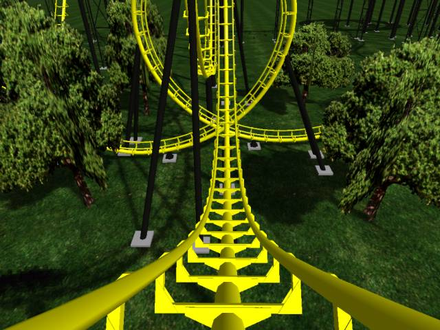 roller-coaster 1