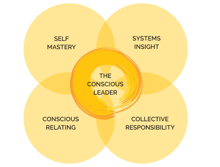 conscious-leadership-model